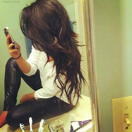 Sexy Hairtyle for Long Hair, Long Hair Layers Styles