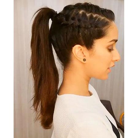 Hairtyles Bollywood Hair Indian