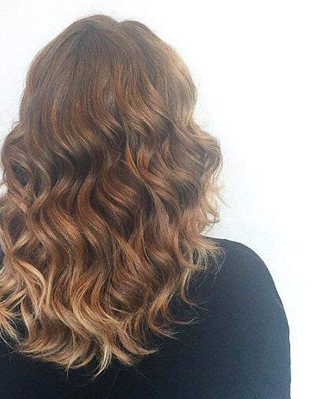 Hair Pretty Hairtyles 80S