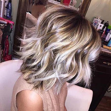 30 Choppy Layered Haircuts Hairstyles Haircuts 2017