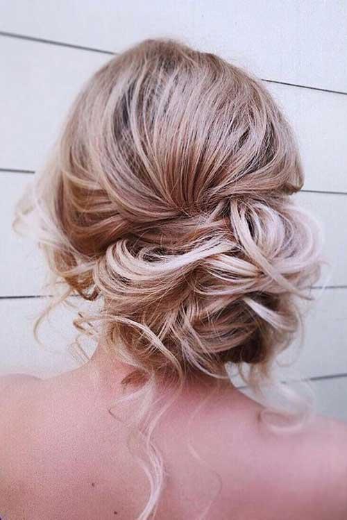 Brideasmaid Hairstyles-11