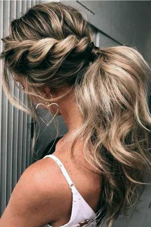 Brideasmaid Hairstyles-12