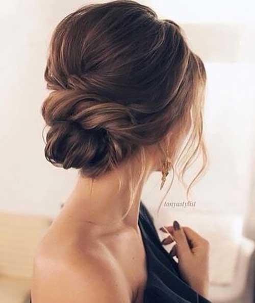 Brideasmaid Hairstyles-13