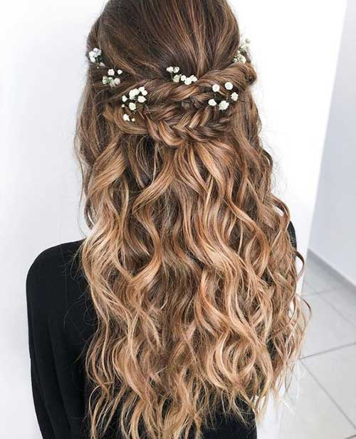 Brideasmaid Hairstyles-14