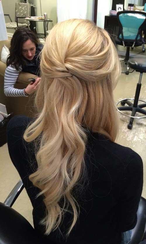 Brideasmaid Hairstyles-15