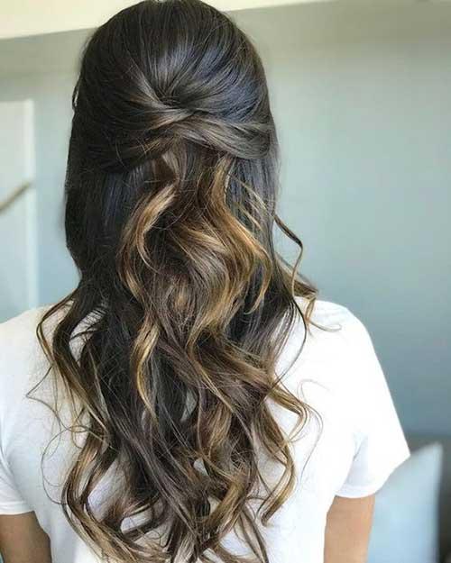 Brideasmaid Hairstyles-17