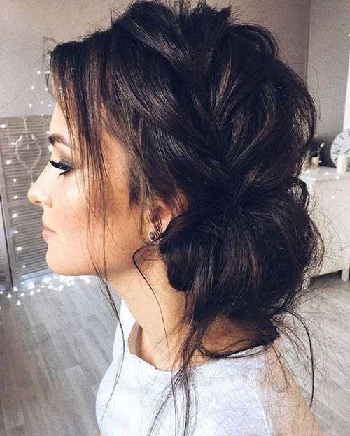 Brideasmaid Hairstyles-18