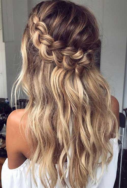 Brideasmaid Hairstyles-19