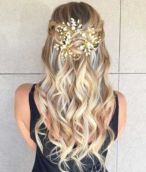 Brideasmaid Hairstyles-20