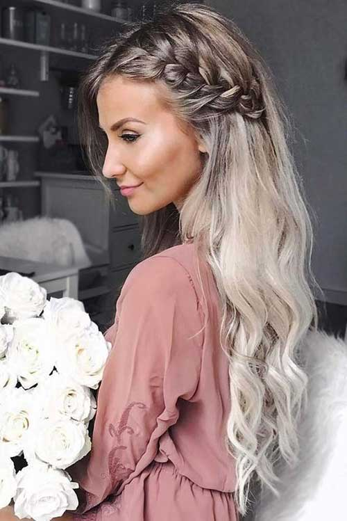 Braided Brideasmaid Hairstyles-6