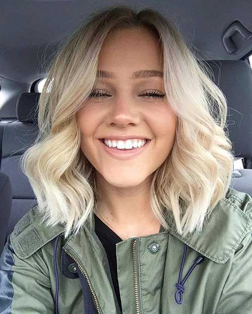 Cute Hairstyles for Girls-10