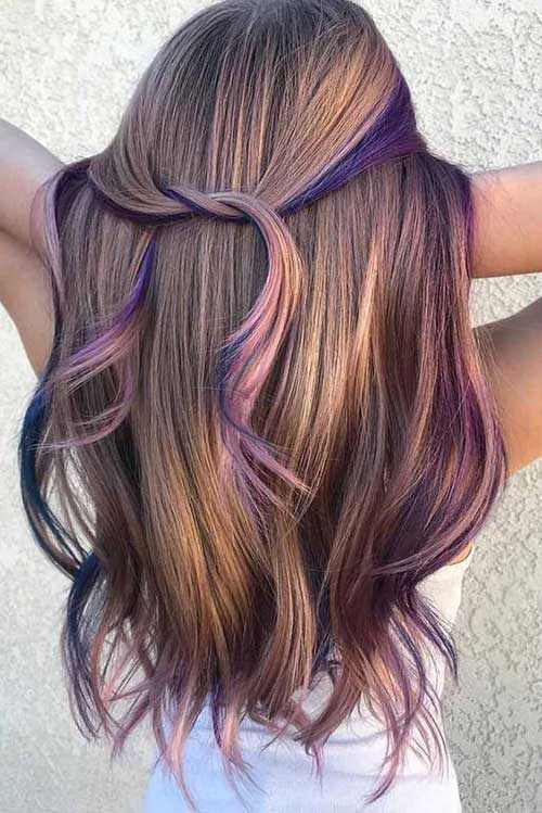 Hair Color Ideas-10
