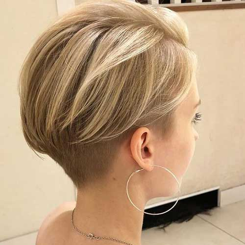 Cute Hairstyles for Girls-12