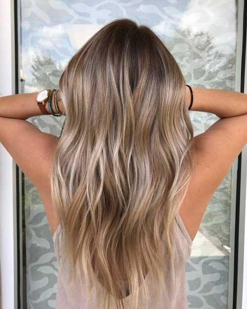 Hair Color Ideas-12