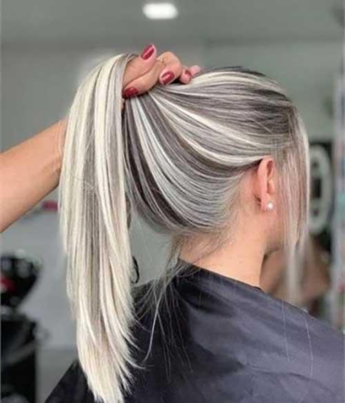 Hair Color Ideas-15