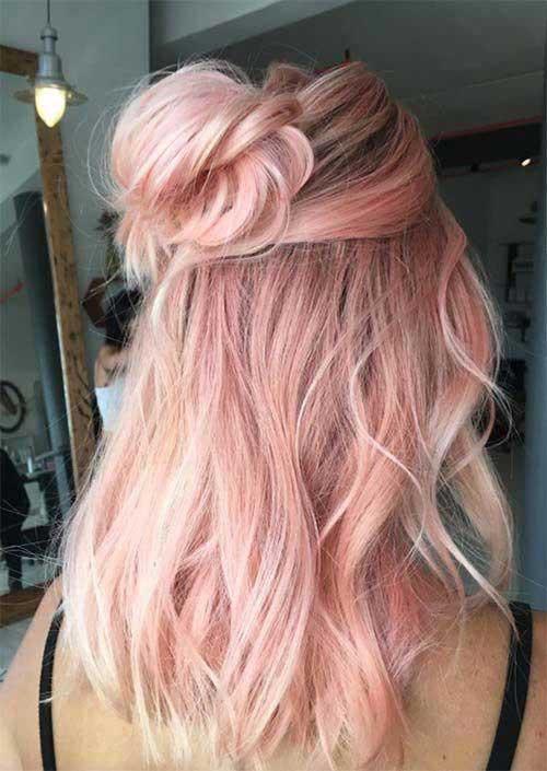 Hair Color Ideas-18